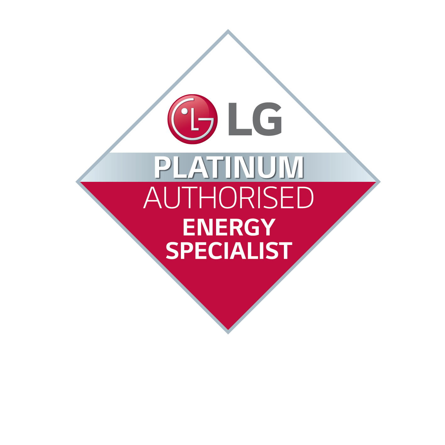 1844 SOLAR Authorised Energy Specialist Logo Platinum FINAL